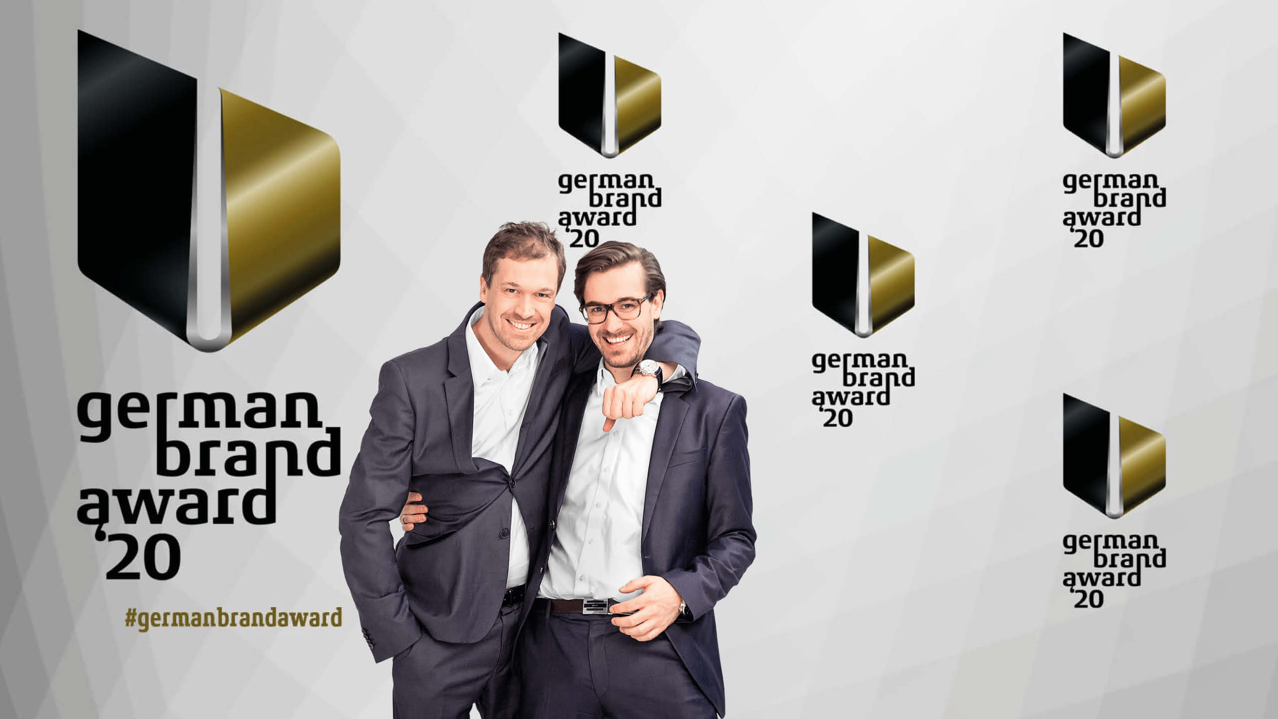 German Brand Award Schlafstil